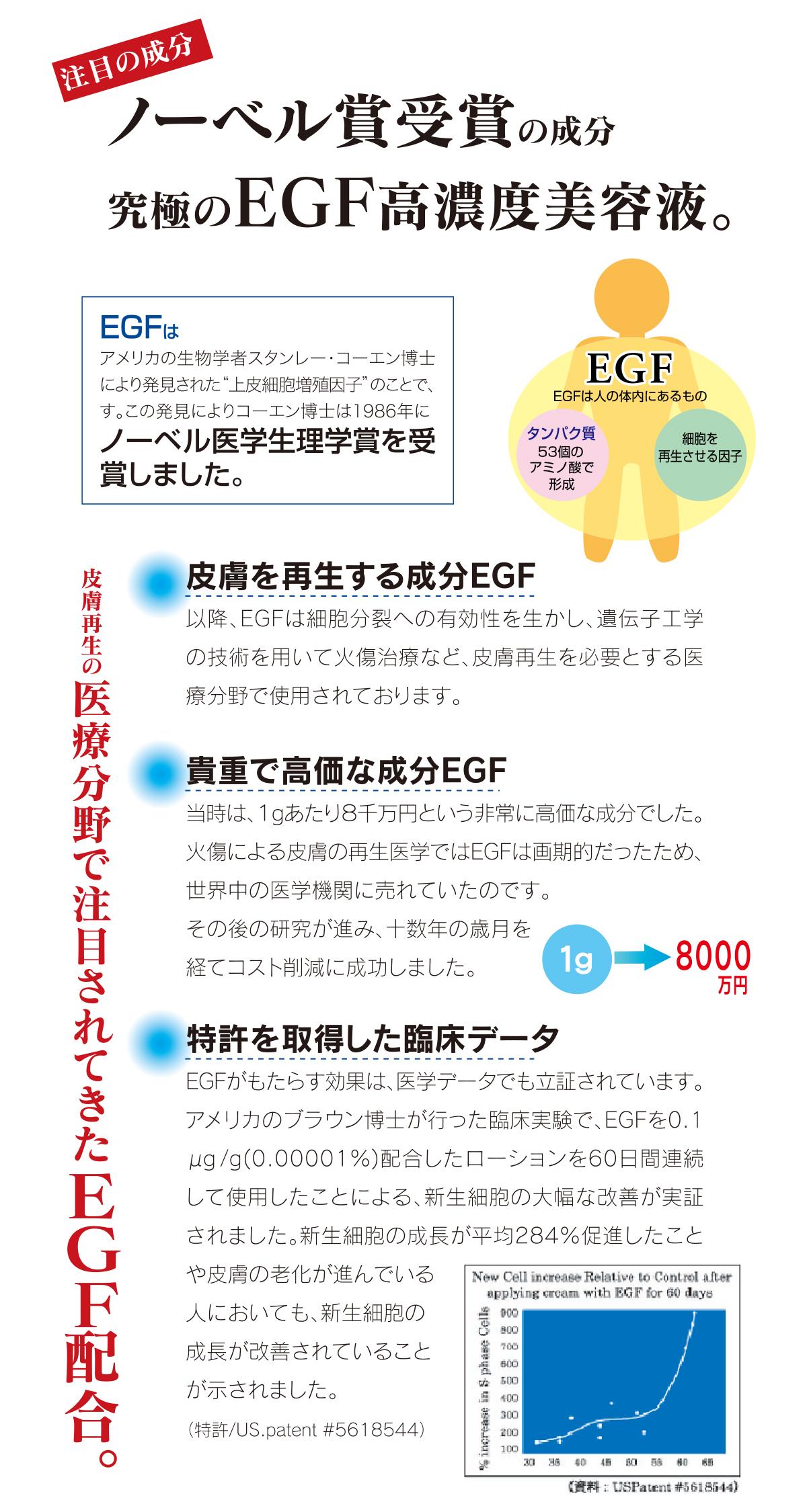 'VIASO EGF…−†[…t™ƒŒÊ'C10/17.pdf
