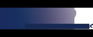 IASO COSMETICS|アール・シー・アイ株式会社